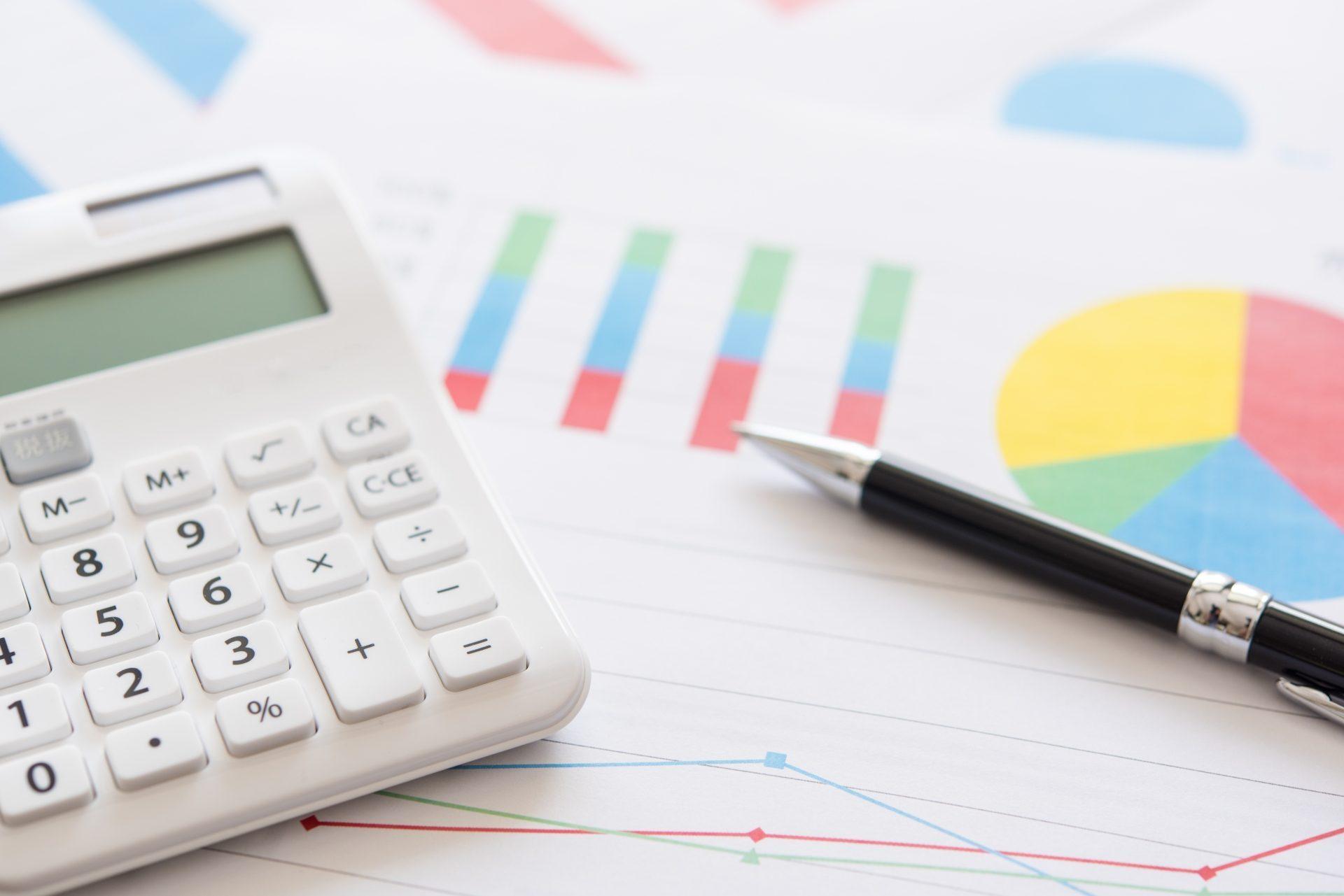 家計改善プログラム&人生設計作成ワークショップでお金のリテラシー・資産形成力UP!
